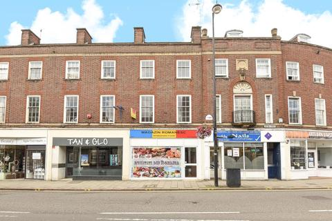 4 bedroom apartment to rent - High Wycombe, Berkshire, HP11