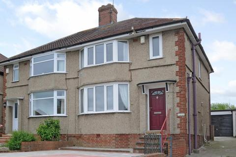 5 bedroom house to rent - Marston, HMO Ready 5 Sharers, OX3
