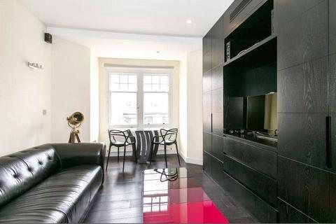 2 bedroom flat to rent - Duke Street, Mayfair, London