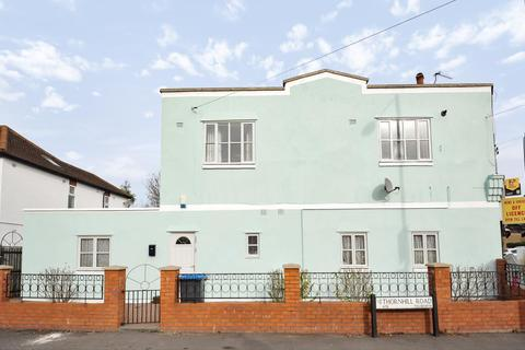Single Room To Rent Tolworth