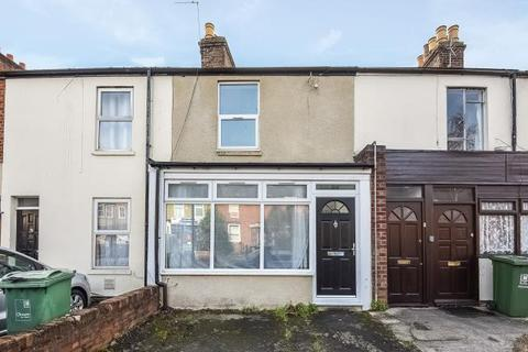 3 bedroom house to rent - Magdalen Road, HMO Ready 3 Sharers, OX4
