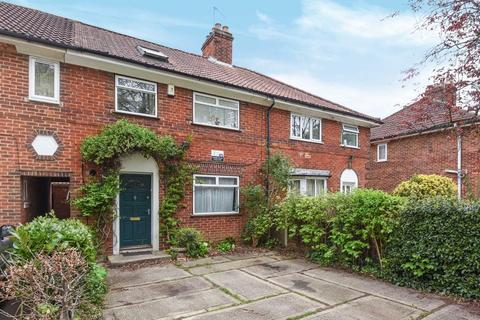 5 bedroom house to rent - Old Road, HMO Ready 5 Sharers, OX3