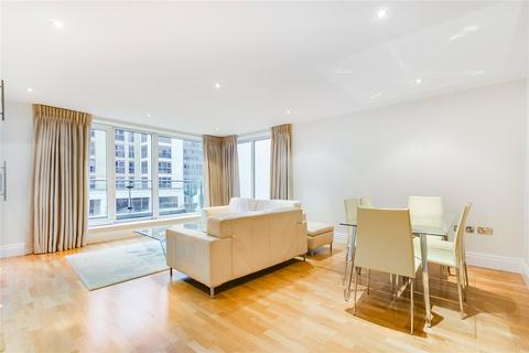 2 bedroom flat to rent - Regency House, The Boulevard, Imperial Wharf, London