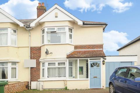 4 bedroom house to rent - Cricket Road, HMO Ready 4 Sharers, OX4