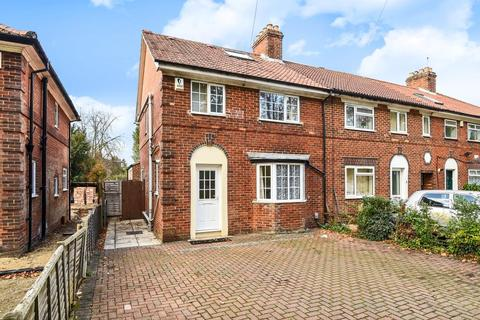 7 bedroom semi-detached house to rent - Old Road,  HMO Ready 7 Sharers,  OX3