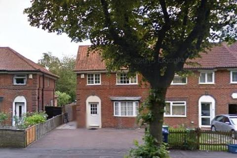 7 bedroom house to rent - Old Road, HMO Ready 7 Sharers, OX3