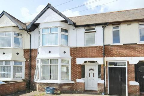 5 bedroom semi-detached house to rent - Cowley Road,  HMO Ready 5 Sharers,  OX4