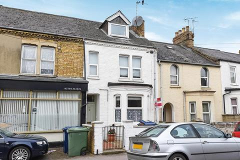 4 bedroom house to rent - St Clements, HMO Ready 4 Sharers, OX4