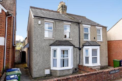 5 bedroom semi-detached house to rent - Off Cowley Road,  HMO Ready 5 Sharers,  OX4