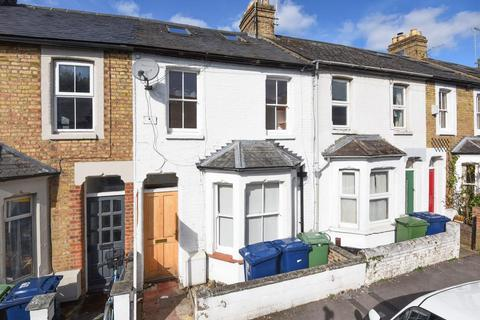 3 bedroom house to rent - East Avenue, HMO ready 3 sharers, OX4