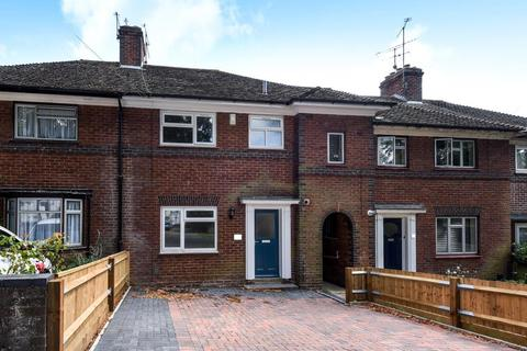 5 bedroom terraced house to rent - St Clements,  HMO Ready 5 Sharers,  OX4