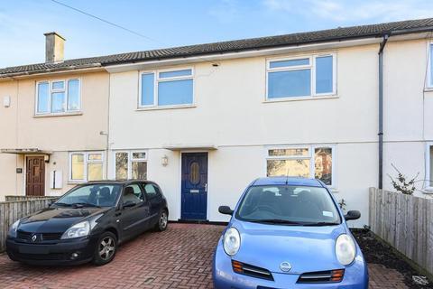6 bedroom terraced house to rent - Headington,  HMO Ready 6 bed,  OX3