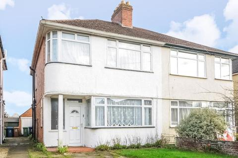 4 bedroom semi-detached house to rent - Headington,  HMO Ready 4 Sharers,  OX3