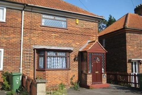 5 bedroom semi-detached house to rent - Oppsite Brookes,  HMO Ready 5 Sharers,  OX3