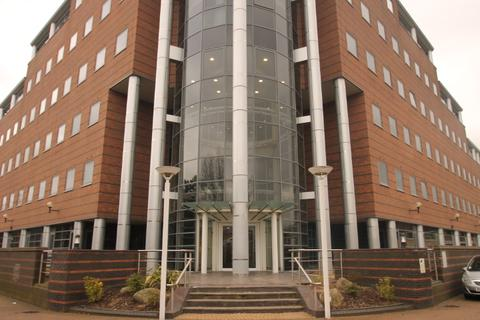 1 bedroom apartment to rent - Landmark, Brierley Hill, Dudley