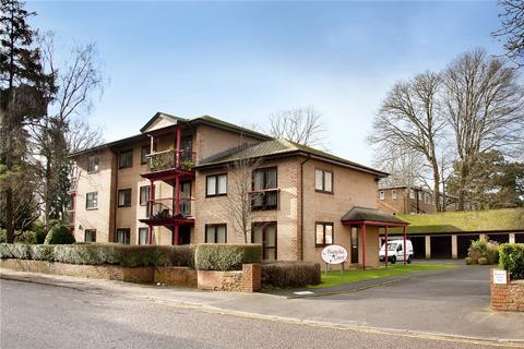 2 bedroom flat for sale - Magnolia Court, 1 Clarendon Road, Bournemouth, Dorset, BH4