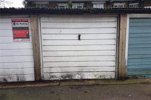Plot for sale - Gunnersbury Court, Bollo Lane, London, W3