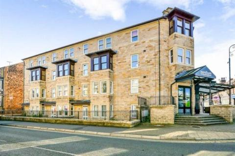 2 bedroom apartment to rent - 30a Commercial Street, Harrogate, HG1