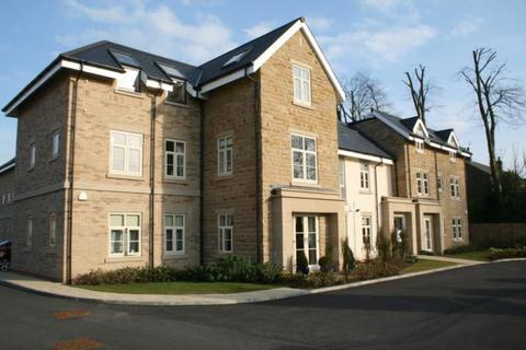1 bedroom flat to rent - Coach House Court, Deighton Road, Wetherby, LS22