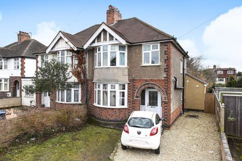 5 bedroom semi-detached house to rent - Headington,  HMO Ready 5 Sharers,  OX3
