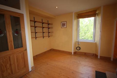 1 bedroom flat to rent - Beaverbank Place, Broughton, Edinburgh, EH7 4ET
