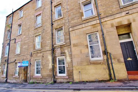1 bedroom flat to rent - Beaverbank Place, Canonmills, Edinburgh, EH7 4ET