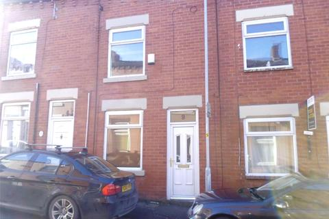 houses to rent in middleton latest property onthemarket  3 bedroom house for sale in middleton manchester