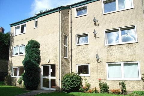 2 bedroom apartment to rent - Apt 51 Ranmoor View, Fulwood, S10 3GG