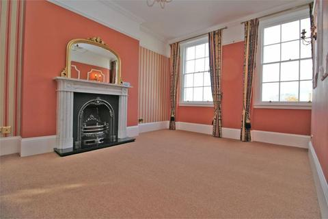 1 bedroom flat to rent - 19 Lansdown Crescent, Cheltenham