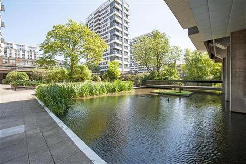 1 bedroom flat for sale - THE WATER GARDENS, MARBLE ARCH, W2
