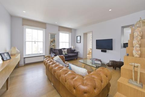 2 bedroom apartment to rent - Chepstow Crescent, Notting Hill W11