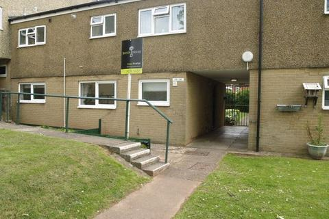 2 bedroom apartment for sale - Waun Fach, Pentwyn, Cardiff, CF23 7BE