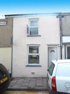 1 bedroom terraced house to rent - Ynys-Llwyd Street, Aberdare