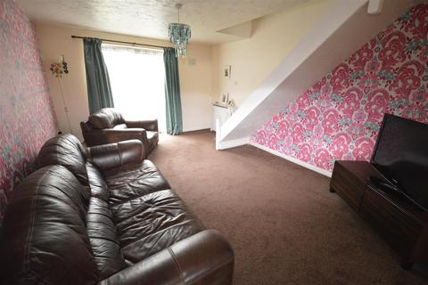 2 bedroom end of terrace house to rent - Oakmeadow Close, Birmingham