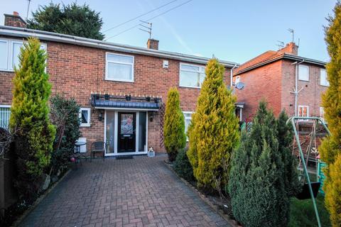 4 bedroom terraced house for sale - Amberley Street, Gateshead
