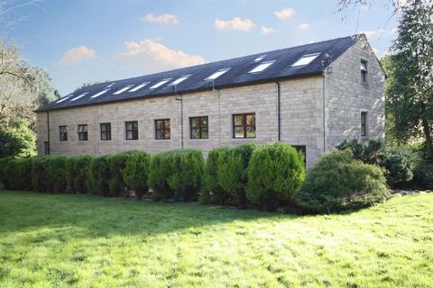 2 bedroom house to rent - Knott Lane, Rawdon, Leeds