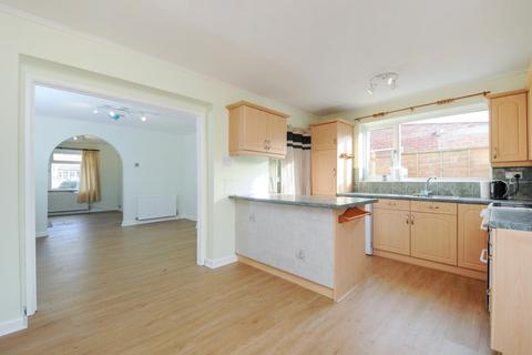3 bedroom semi-detached house to rent - Didcot,  Oxfordshire,  OX11