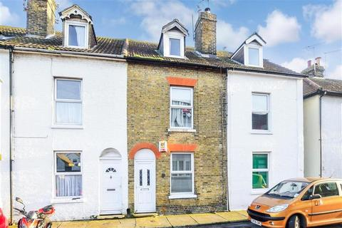 3 bedroom terraced house for sale - Essex Street, Whitstable, Kent