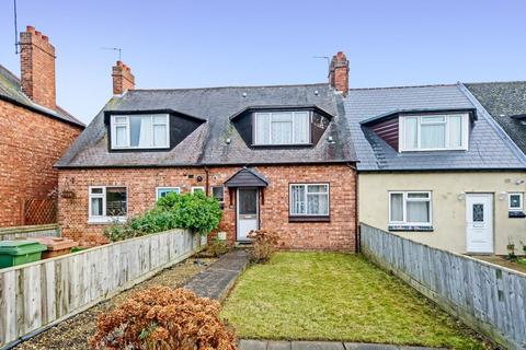 2 bedroom house to rent - Cowley, Oxford, OX4