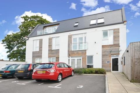 1 bedroom apartment to rent - Oxford Road,  East Oxford,  OX4