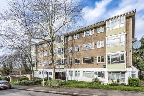 2 bedroom apartment to rent - East Oxford, Cowley, OX4