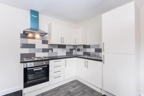 1 bedroom apartment to rent - Prospect Street, Reading, RG1