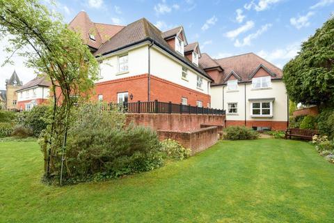 1 bedroom retirement property for sale - Sunningdale, Berkshire, SL5