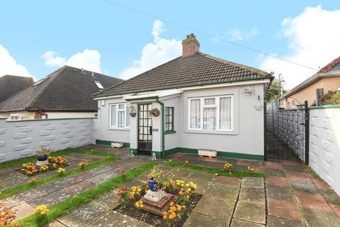 4 bedroom detached bungalow to rent - Van Diemans Lane, HMO ready 5 sharers, OX4