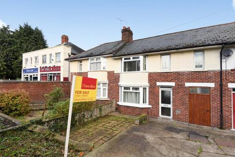 4 bedroom house to rent - Church Cowley Road, East Oxford, OX4