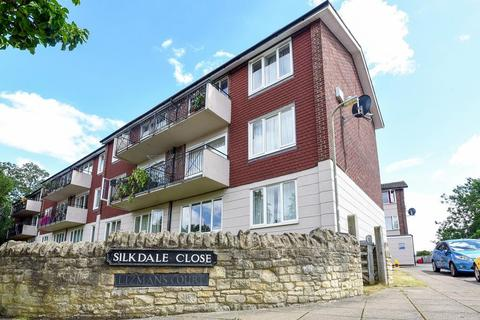 1 bedroom apartment to rent - Cowley,  Oxford,  OX4