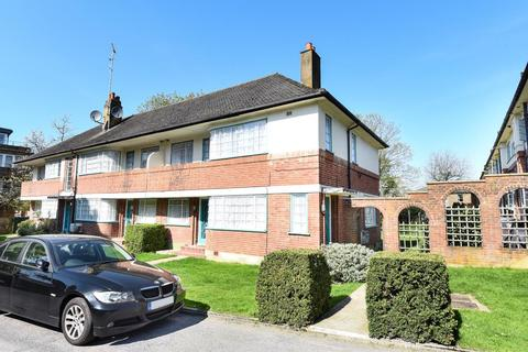 2 bedroom apartment to rent - Glenhill Close,  Finchley,  N3