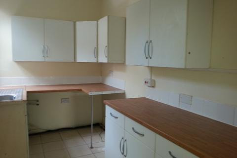 2 bedroom terraced house to rent - Carlton Avenue, Clifton, Rotherham