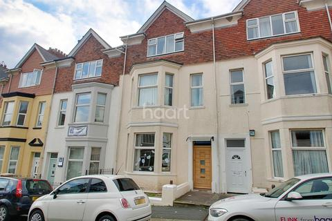 8 bedroom terraced house for sale - Addison Road, North Hill