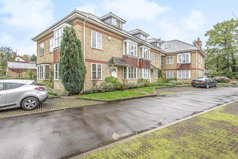 2 bedroom apartment to rent - Ascot,  Berkshire,  SL5
